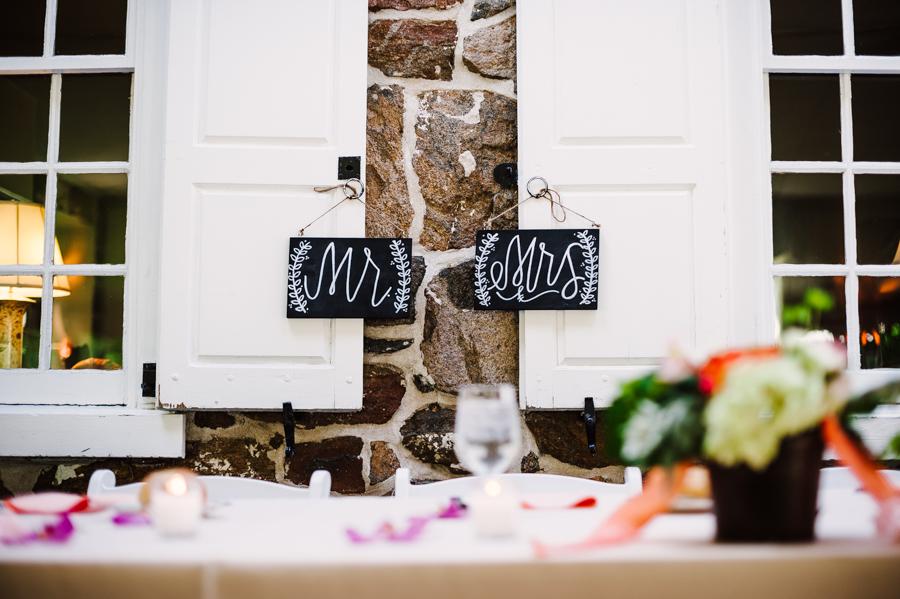 Appleford Estate Wedding Photographer Villanova Wedding Venue Philadelphia Wedding Photographer Longbrook Photography-15.jpg