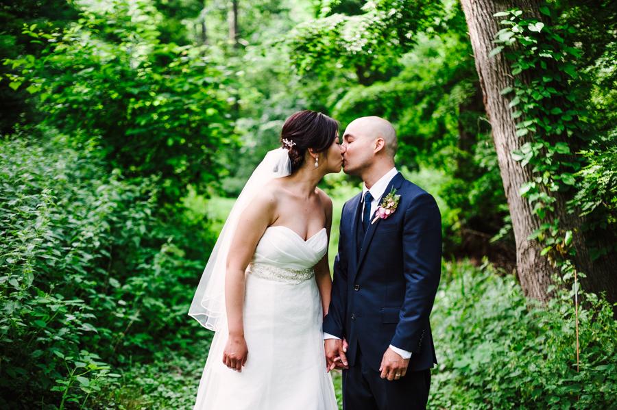 Appleford Estate Wedding Photographer Villanova Wedding Venue Philadelphia Wedding Photographer Longbrook Photography-19.jpg