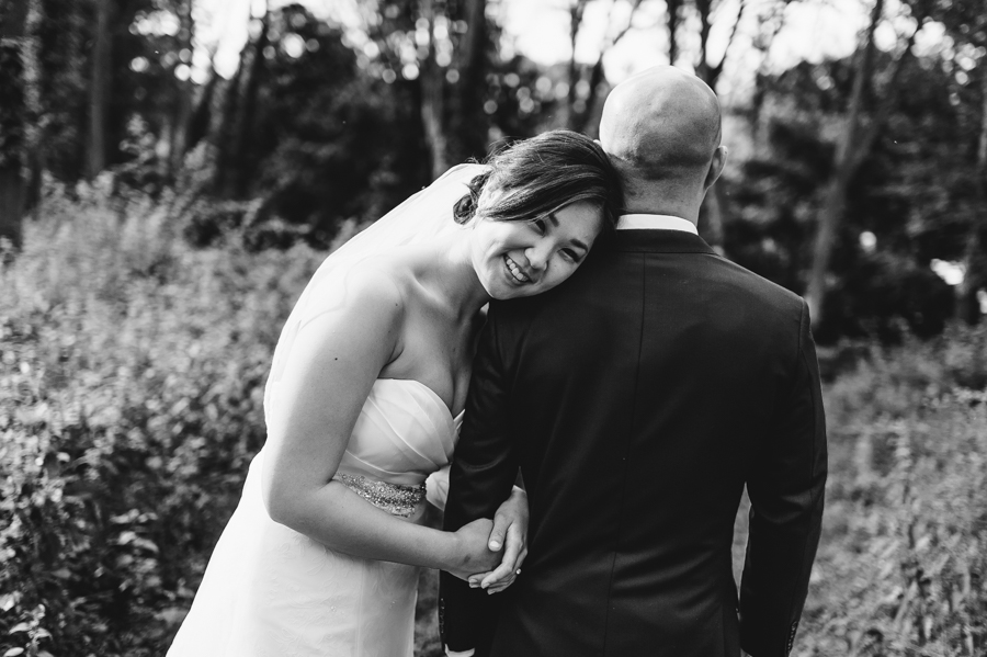 Appleford Estate Wedding Photographer Villanova Wedding Venue Philadelphia Wedding Photographer Longbrook Photography-23.jpg