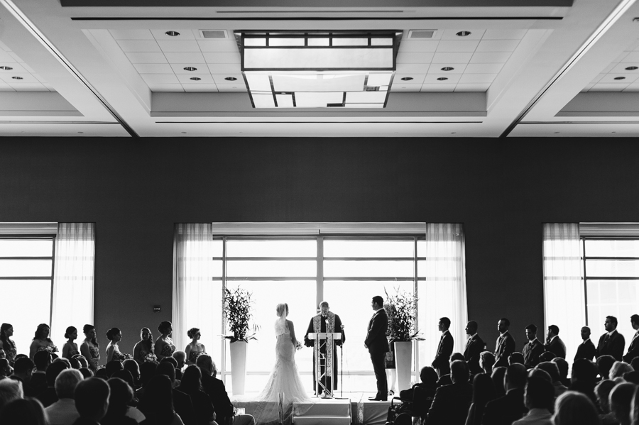 Appleford Estate Wedding Photographer Villanova Wedding Venue Philadelphia Wedding Photographer Longbrook Photography-17.jpg