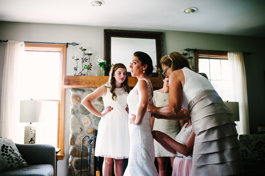 Ceveland Ohio Wedding Photographer Longbrook Photography-7.jpg
