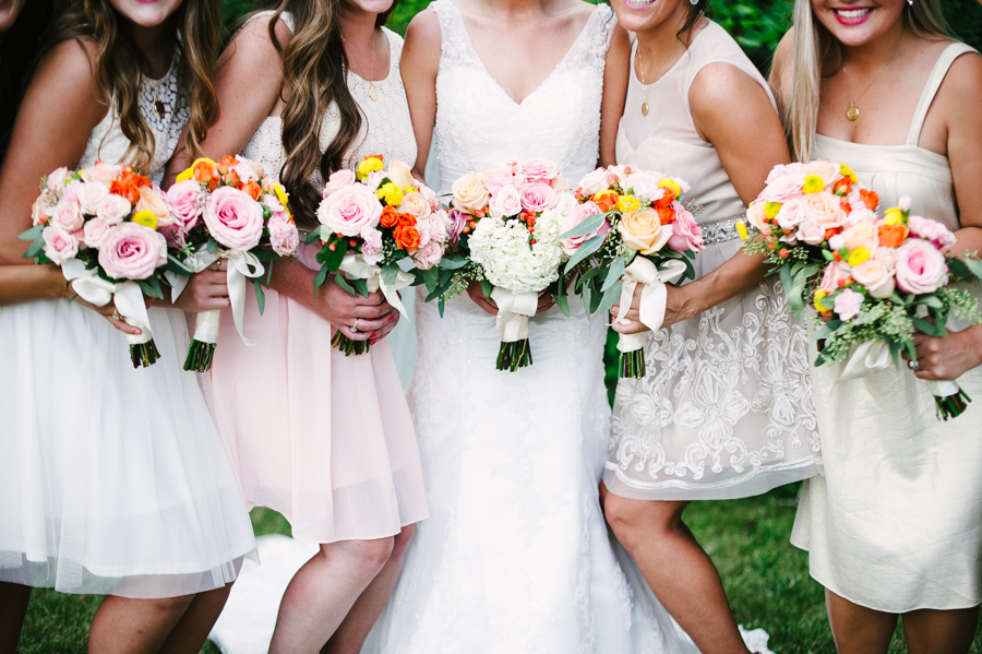 Ceveland Ohio Wedding Photographer Longbrook Photography-29.jpg