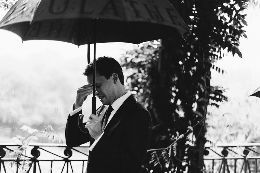 New York City Wedding Photographer Stylish New York City Wedding NYC Weddings Brooklyn Wedding Photography Williamsburg Weddings Philadelphia Wedding Photographer Longbrook Photography-6.jpg