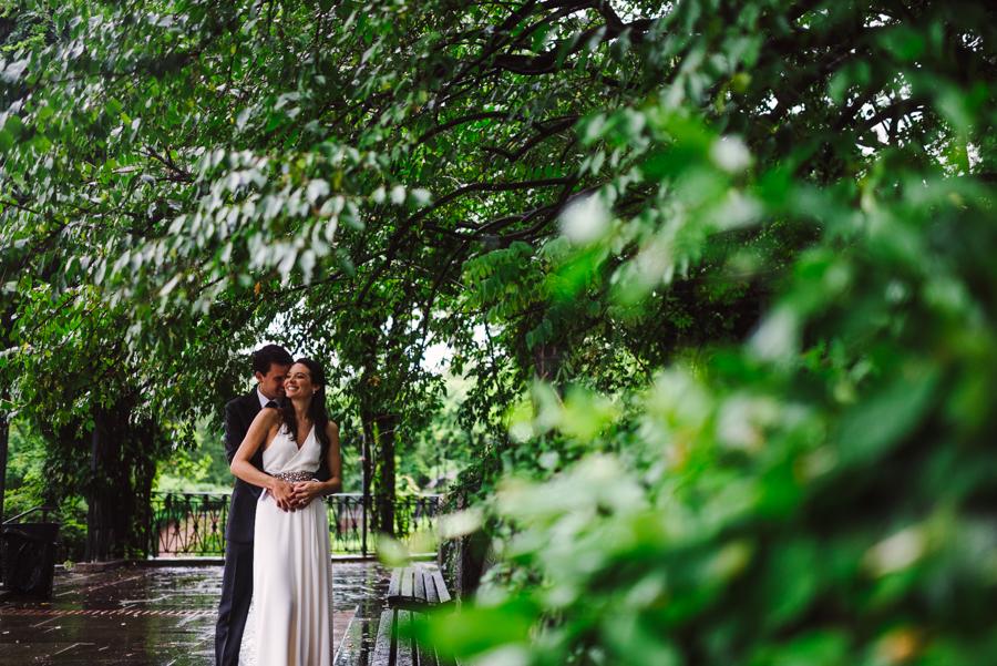 New York City Wedding Photographer Stylish New York City Wedding NYC Weddings Brooklyn Wedding Photography Williamsburg Weddings Philadelphia Wedding Photographer Longbrook Photography-21.jpg