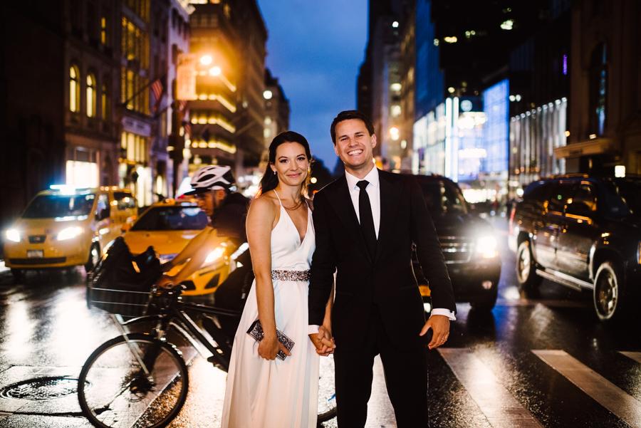 New York City Wedding Photographer Stylish New York City Wedding NYC Weddings Brooklyn Wedding Photography Williamsburg Weddings Philadelphia Wedding Photographer Longbrook Photography-31.jpg