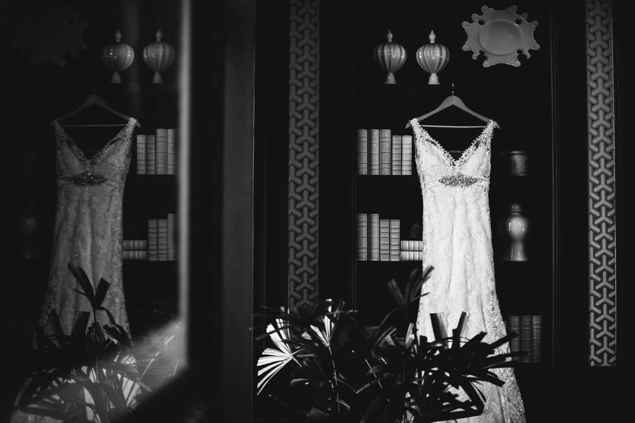 White Marsh Valley Country Club Wedding Photographer Philadelphia Weddings Stylish Philadelphia Wedding Photographer Longbrook Photography-4.jpg