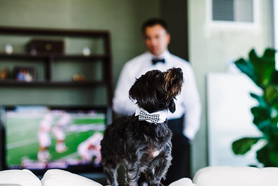 White Marsh Valley Country Club Wedding Photographer Philadelphia Weddings Stylish Philadelphia Wedding Photographer Longbrook Photography-6.jpg