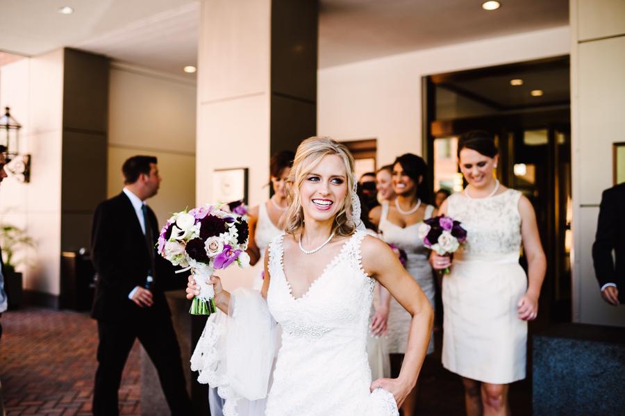 White Marsh Valley Country Club Wedding Photographer Philadelphia Weddings Stylish Philadelphia Wedding Photographer Longbrook Photography-7.jpg