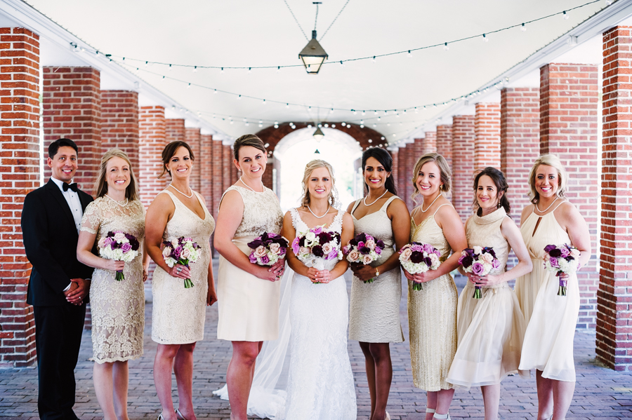 White Marsh Valley Country Club Wedding Photographer Philadelphia Weddings Stylish Philadelphia Wedding Photographer Longbrook Photography-8.jpg