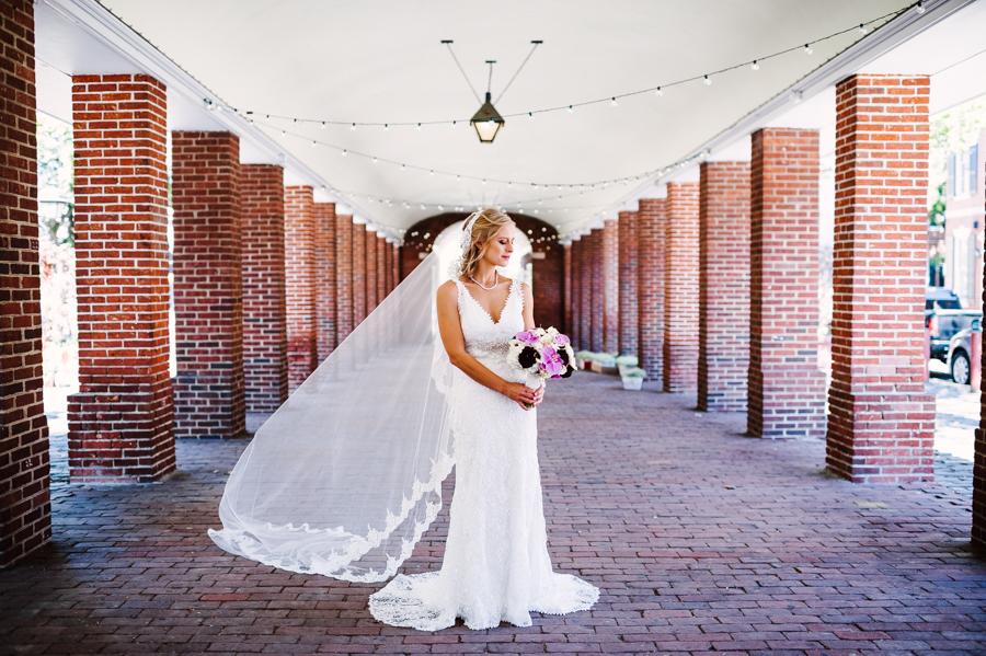 White Marsh Valley Country Club Wedding Photographer Philadelphia Weddings Stylish Philadelphia Wedding Photographer Longbrook Photography-9.jpg