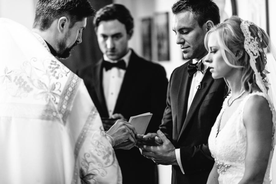White Marsh Valley Country Club Wedding Photographer Philadelphia Weddings Stylish Philadelphia Wedding Photographer Longbrook Photography-16.jpg