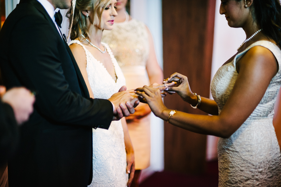 White Marsh Valley Country Club Wedding Photographer Philadelphia Weddings Stylish Philadelphia Wedding Photographer Longbrook Photography-17.jpg