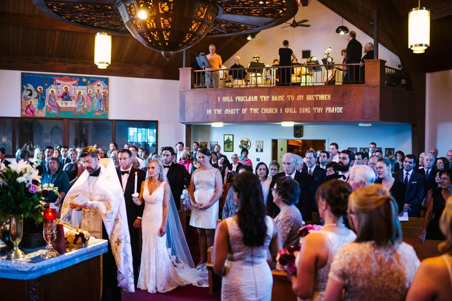 White Marsh Valley Country Club Wedding Photographer Philadelphia Weddings Stylish Philadelphia Wedding Photographer Longbrook Photography-20.jpg