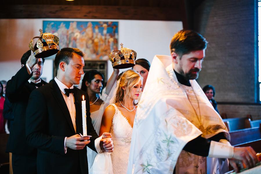 White Marsh Valley Country Club Wedding Photographer Philadelphia Weddings Stylish Philadelphia Wedding Photographer Longbrook Photography-25.jpg