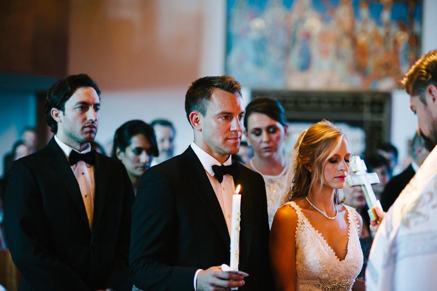 White Marsh Valley Country Club Wedding Photographer Philadelphia Weddings Stylish Philadelphia Wedding Photographer Longbrook Photography-27.jpg