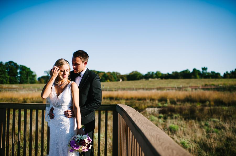 White Marsh Valley Country Club Wedding Photographer Philadelphia Weddings Stylish Philadelphia Wedding Photographer Longbrook Photography-32.jpg