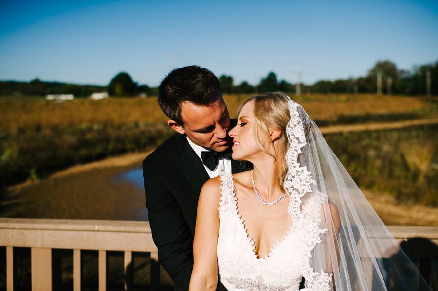 White Marsh Valley Country Club Wedding Photographer Philadelphia Weddings Stylish Philadelphia Wedding Photographer Longbrook Photography-33.jpg