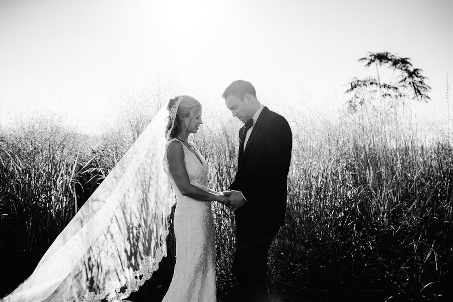 White Marsh Valley Country Club Wedding Photographer Philadelphia Weddings Stylish Philadelphia Wedding Photographer Longbrook Photography-34.jpg