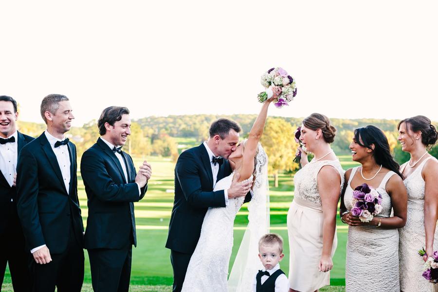 White Marsh Valley Country Club Wedding Photographer Philadelphia Weddings Stylish Philadelphia Wedding Photographer Longbrook Photography-35.jpg