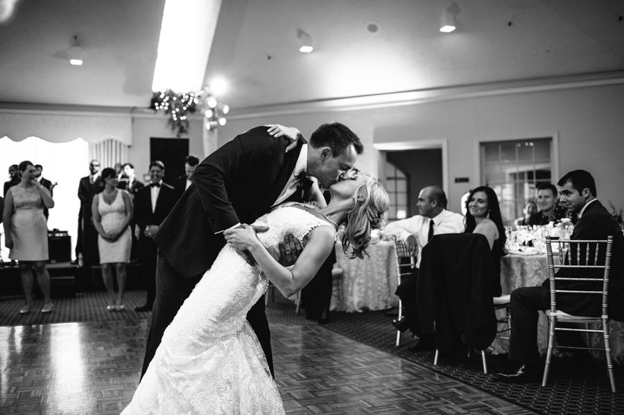 White Marsh Valley Country Club Wedding Photographer Philadelphia Weddings Stylish Philadelphia Wedding Photographer Longbrook Photography-38.jpg