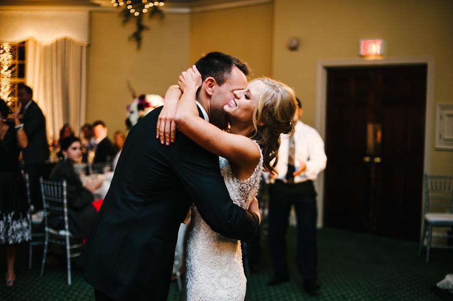 White Marsh Valley Country Club Wedding Photographer Philadelphia Weddings Stylish Philadelphia Wedding Photographer Longbrook Photography-39.jpg