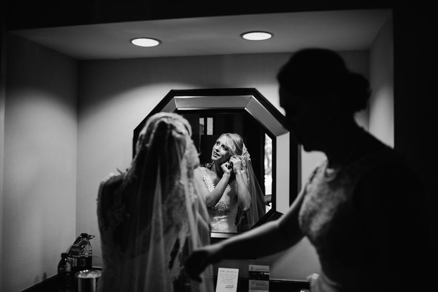White Marsh Valley Country Club Wedding Photographer Philadelphia Weddings Stylish Philadelphia Wedding Photographer Longbrook Photography-43.jpg