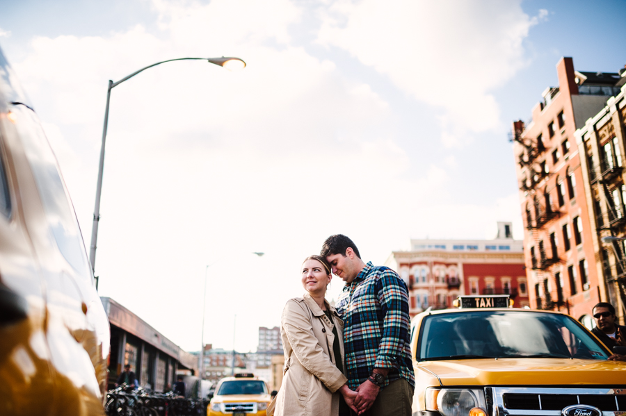 Hoboken Engagement Photography Stylish New York City Wedding NYC Weddings Brooklyn Wedding Photography Williamsburg Weddings Philadelphia Wedding Photographer Longbrook Photography-9.jpg