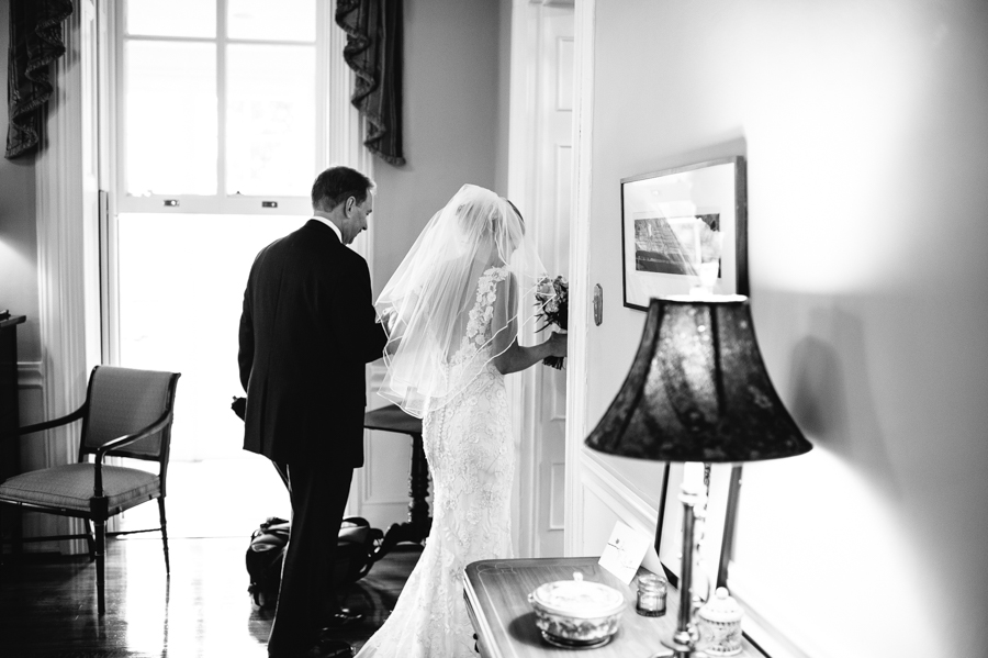 US Navy Wedding Photographer US Naval Base Wedding Photography Washington DC Weddings Smokey Glen Farm Wedding Photographer Smokey Glen Farm Wedding Longbrook Photography-28.jpg