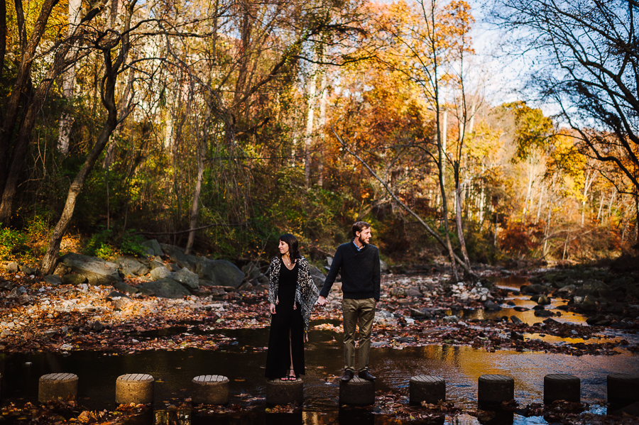 Washington DC Wedding Photographer Orthodox Wedddings Washington DC Engagement Photographer Longbrook Photography-20.jpg