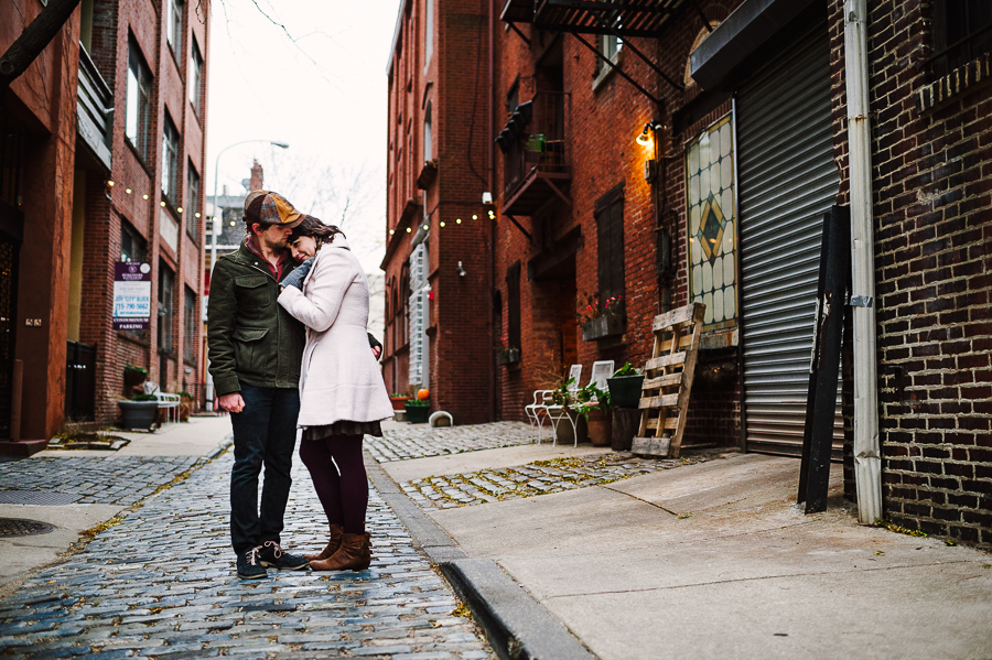 Old City Philadelphia Engagement Photographer Old City Weddings Old City Portraits Philly Weddings Stylish Philadelphia Wedding Photographer Longbook Photography-20.jpg