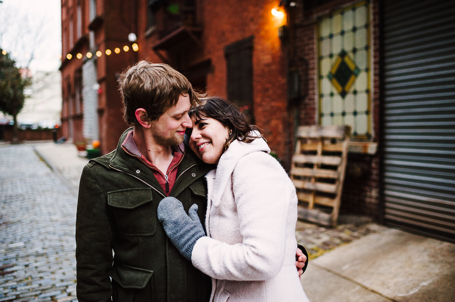 Old City Philadelphia Engagement Photographer Old City Weddings Old City Portraits Philly Weddings Stylish Philadelphia Wedding Photographer Longbook Photography-21.jpg