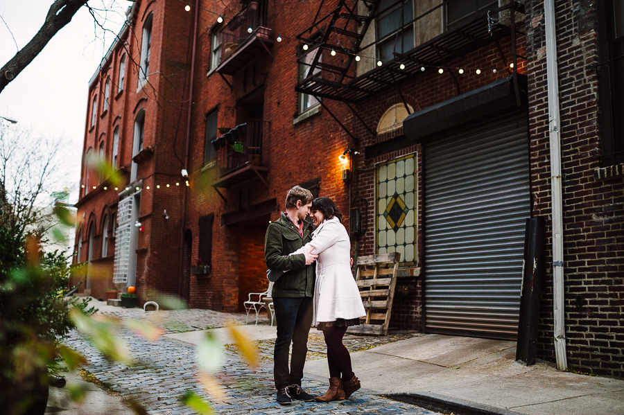 Old City Philadelphia Engagement Photographer Old City Weddings Old City Portraits Philly Weddings Stylish Philadelphia Wedding Photographer Longbook Photography-22.jpg