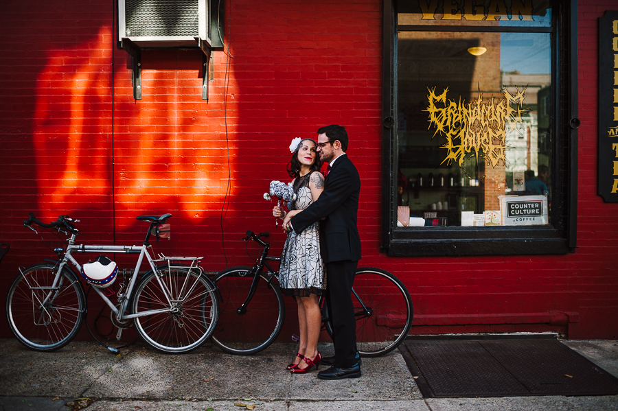 South Philadelphia Engagement Photographer South Philly Weddings South Philly Portraits Philly Weddings Stylish Philadelphia Wedding Photographer Longbook Photography-22.jpg