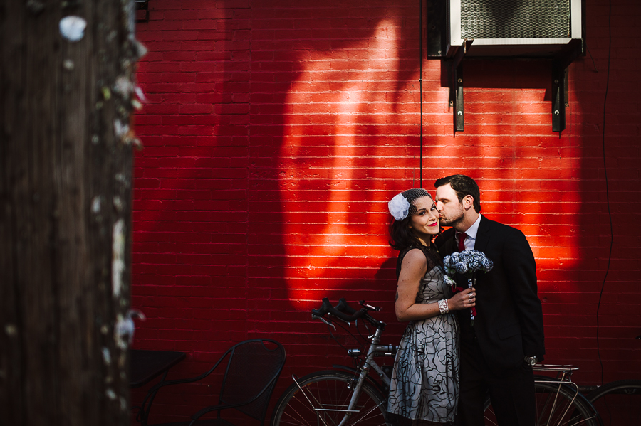 South Philadelphia Engagement Photographer South Philly Weddings South Philly Portraits Philly Weddings Stylish Philadelphia Wedding Photographer Longbook Photography-25.jpg