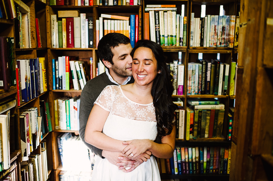 Baldwins Book Barn Photos Baldwins Book Barn Engagement PhotographerWestchester PA Engagement Photographer Philly Weddings Philadelphia Engagement Photographer Westchester Wedding Photography Longbrook Photography-4.jpg
