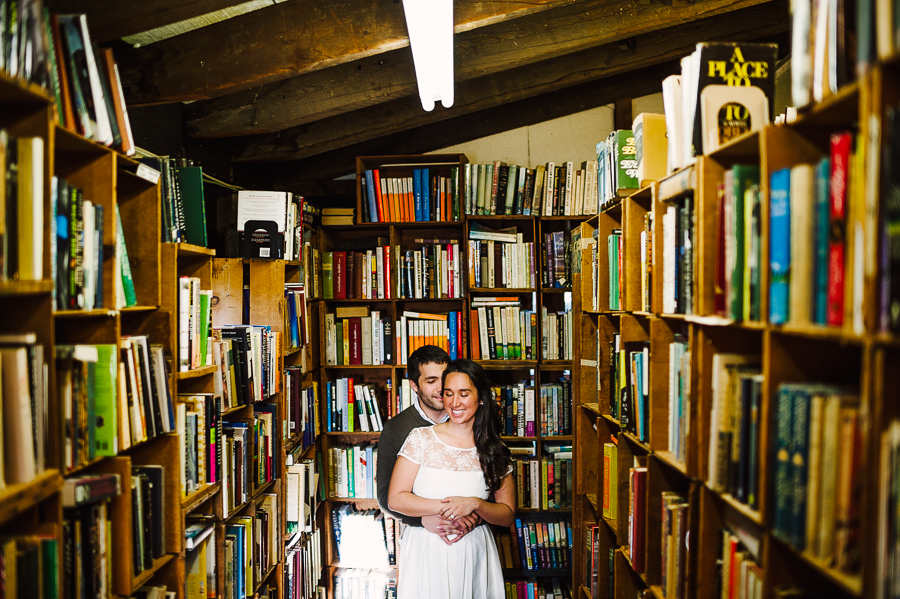 Baldwins Book Barn Photos Baldwins Book Barn Engagement PhotographerWestchester PA Engagement Photographer Philly Weddings Philadelphia Engagement Photographer Westchester Wedding Photography Longbrook Photography-3.jpg
