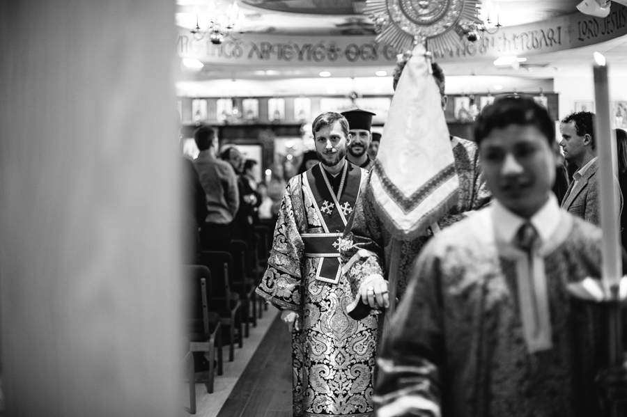 McLean Virginia Orthodox Wedding Photographer Longbrook Photography-17.jpg