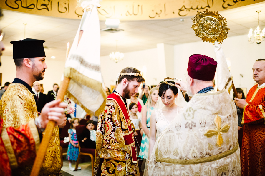 McLean Virginia Orthodox Wedding Photographer Longbrook Photography-24.jpg