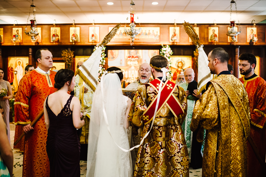 McLean Virginia Orthodox Wedding Photographer Longbrook Photography-25.jpg