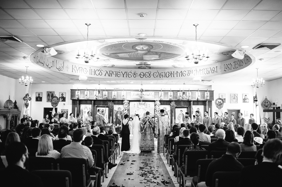 McLean Virginia Orthodox Wedding Photographer Longbrook Photography-26.jpg