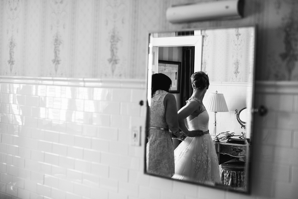 Belmont Country Club Wedding Photographer Washington DC Wedding Photography DC Weddings Longbrook Photography-13.jpg