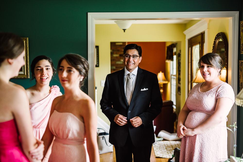 Rochester Hills MI Wedding Detroit Wedding Photographer Longbrook Photography-8.jpg