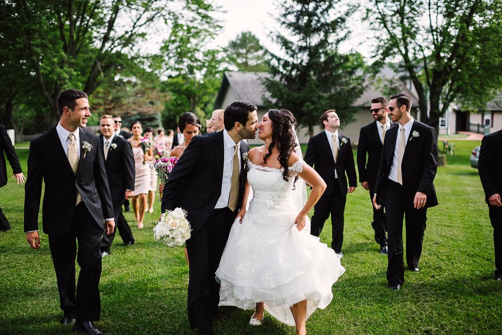Rochester Hills MI Wedding Detroit Wedding Photographer Longbrook Photography-39.jpg