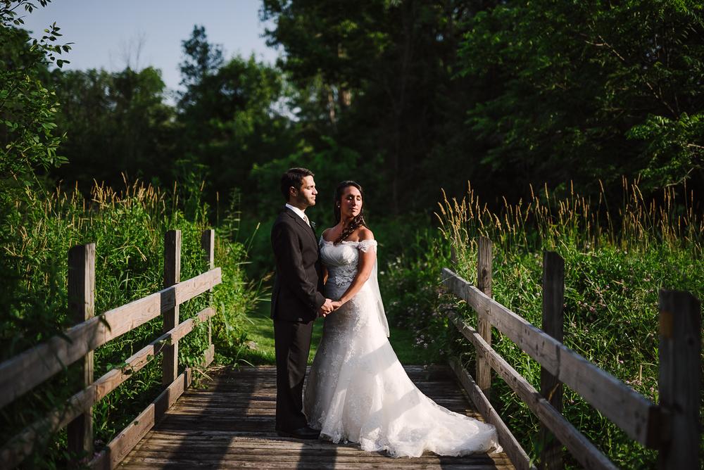 Rochester Hills MI Wedding Detroit Wedding Photographer Longbrook Photography-63.jpg