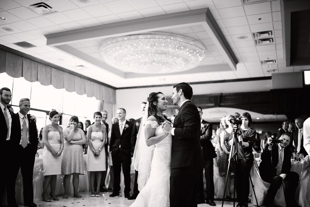 Rochester Hills MI Wedding Detroit Wedding Photographer Longbrook Photography-66.jpg