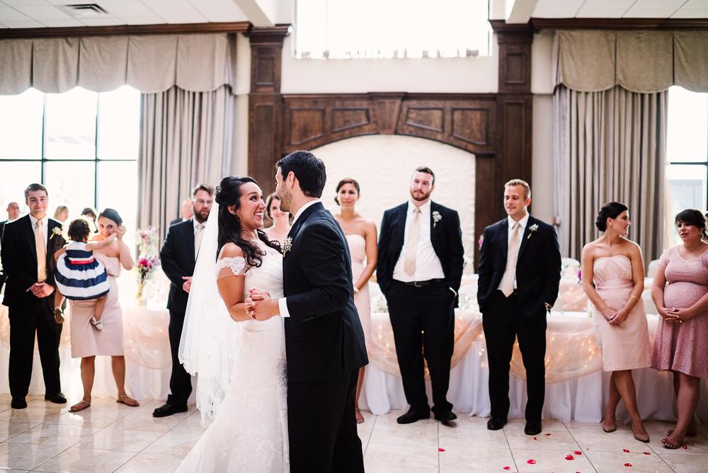 Rochester Hills MI Wedding Detroit Wedding Photographer Longbrook Photography-67.jpg