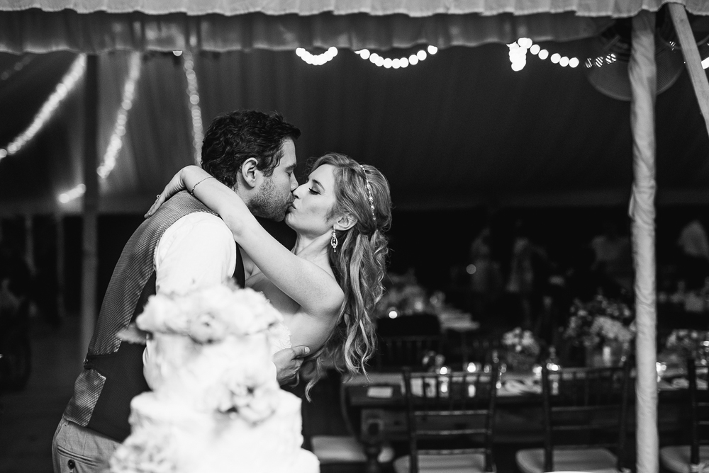Stylish Crossed Keys Inn Wedding Crossed Keys Wedding Crossed Keys Inn Andover NJ Longbrook Photography-93.jpg
