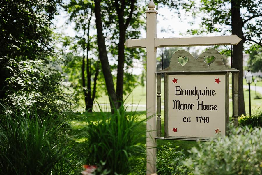 Stylish Brandywine Manor House Wedding Ralph Lauren Wedding Brandywine Manor House Photographer Longbrook Photography-1.jpg