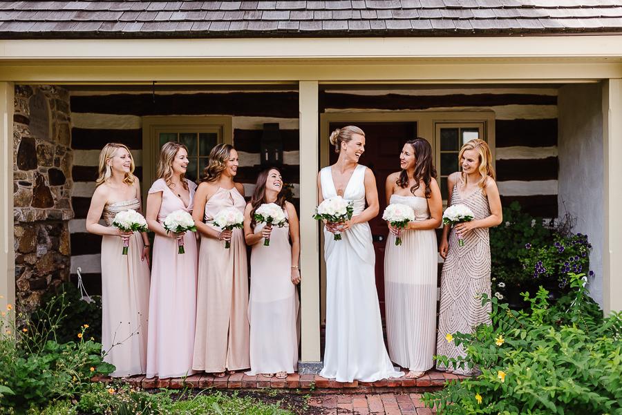 Stylish Brandywine Manor House Wedding Ralph Lauren Wedding Brandywine Manor House Photographer Longbrook Photography-23.jpg