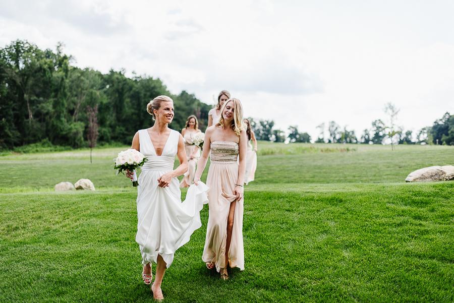 Stylish Brandywine Manor House Wedding Ralph Lauren Wedding Brandywine Manor House Photographer Longbrook Photography-27.jpg